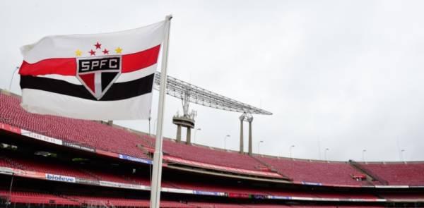São Paulo FC escolhe SAP como seu novo Sistema de Gestão Empresarial SAP