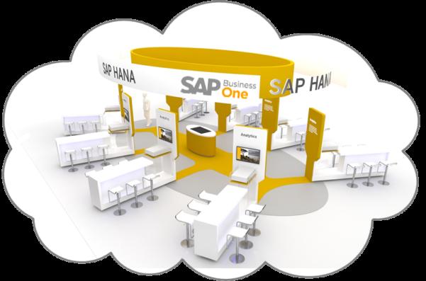 SAP Business One HANA, o que isso significa para seu negócio?