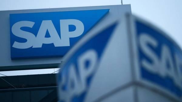 SAP américa latina obtém crescimento com soluções em nuvem