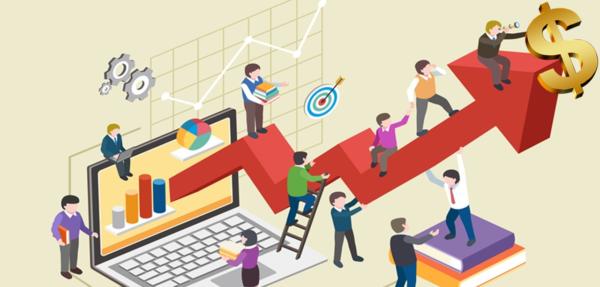 Processos de compras – automatizar para evitar falhas e ganhar mais