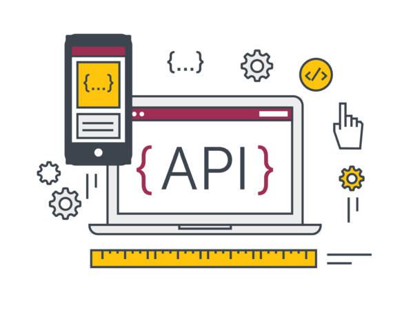 APIs: um catalizador da transformação digital