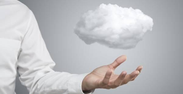 Profissionais de TI, está preparado para trabalhar com a nuvem? Capacite-se!