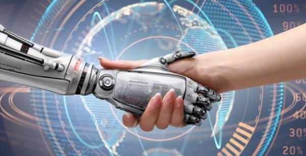 Como as novas Tecnologias podem impulsionar os Negócios?