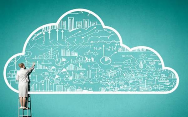 Aplicações nativas da nuvem deve dobrar até 2020 - Capgemini