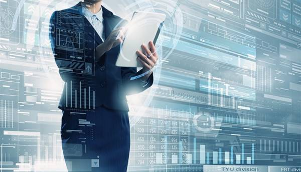Líderes Digitais: 4 Características que os Destacam da concorrência