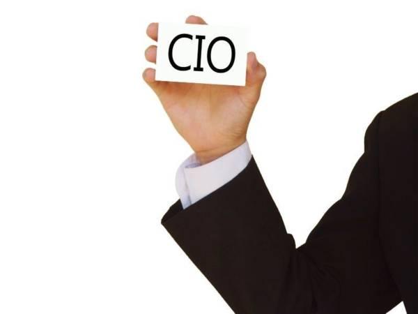 Como os CIOs devem se preparar para a transformação digital