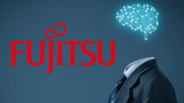 Estudo: Inteligência Artificial, principal transformador do ambiente trabalho