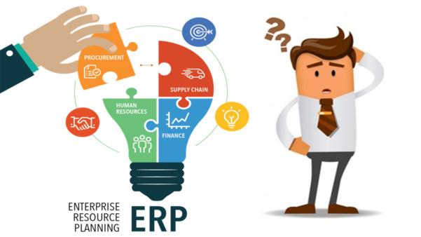 Sistema de gestão empresarial: o que é, e qual a sua importância?