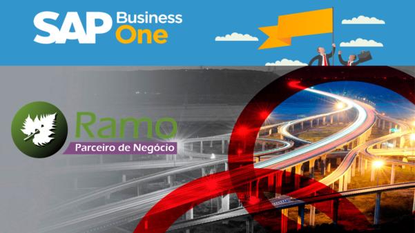 Monte Equity Partners adquiriu SAP B1 como seu software de gestão