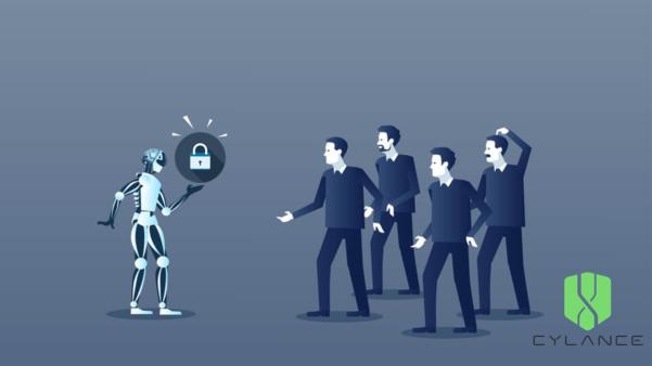 Estudo: Machine Learning como estratégia para segurança da informação.