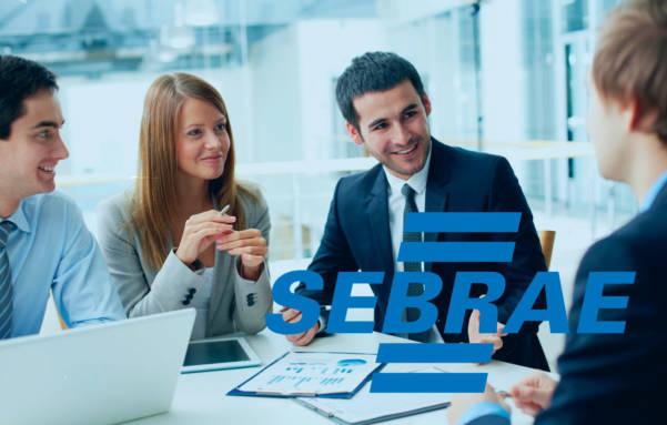 Faça a Gestão de sua Empresa com curso online e gratuito do Sebrae