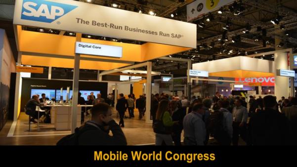SAP Cloud Platform SDK para iOS.
