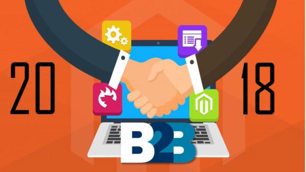 Entenda mais sobre o mercado e as plataformas de e-commerce B2B!