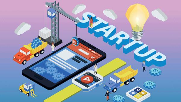 Passo a passo: 7 dicas para criar uma startup