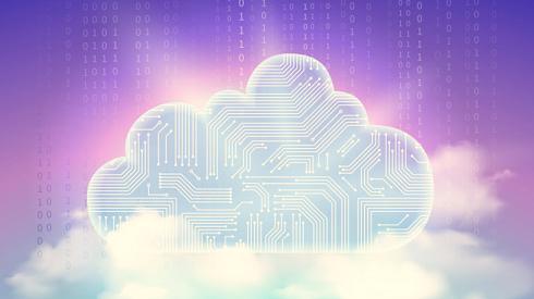 Uma abordagem de API para várias nuvens tentar se restringir a uma única nuvem está fadado ao fracasso