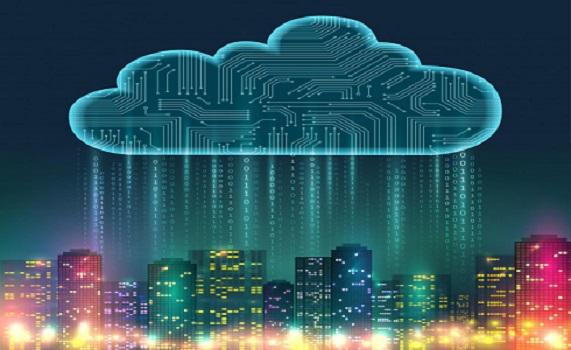 """Uma abordagem de API para várias nuvens como posso usar vários CSPs em todo o seu potencial?"""""""
