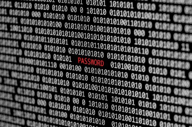 """O mercado fala de inteligência de dados há um bom tempo, mas a análise efetiva de grandes volumes de informações só passou a ser possível """"recentemente"""", com a criação de tecnologias mais modernas e uma internet mais rápida."""