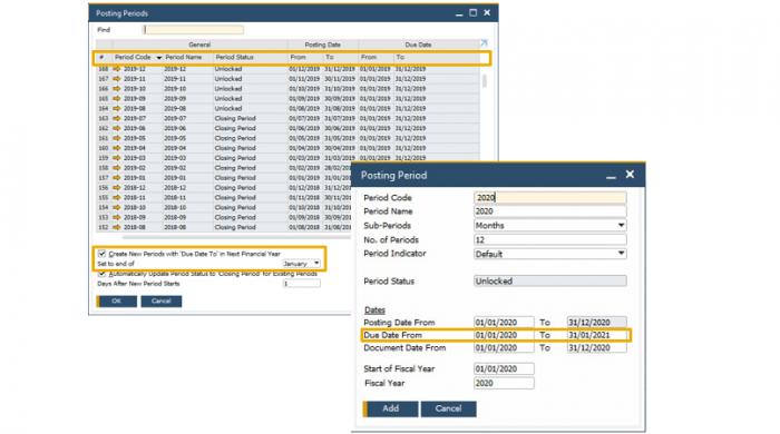 Análise e relatórios detalhados de relatórios financeiros e listas de materiais.