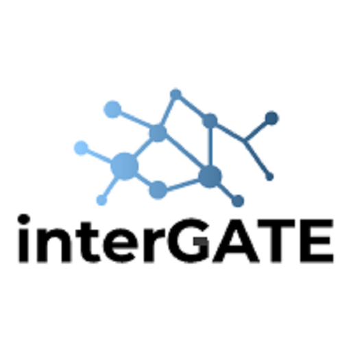 Blog InterGATE