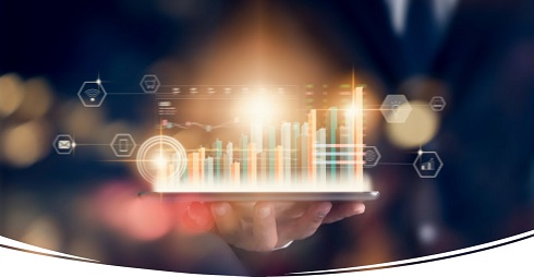 À medida que as APIs se tornam uma parte mais significativa da estratégia de negócios moderna, faz sentido que elas também estejam sujeitas ao seu próprio conjunto de indicadores de desempenho.