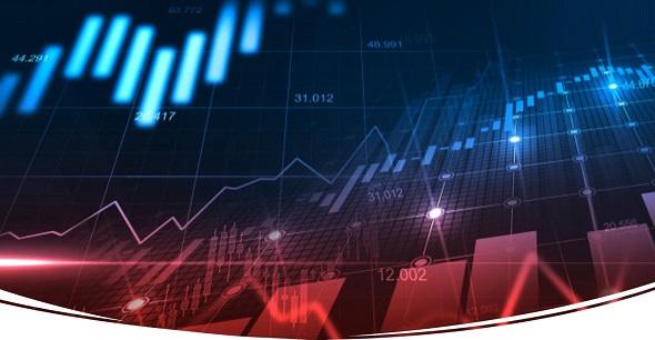 Os KPIs oferecem uma maneira direta de rastrear o desempenho de seus programas de API.