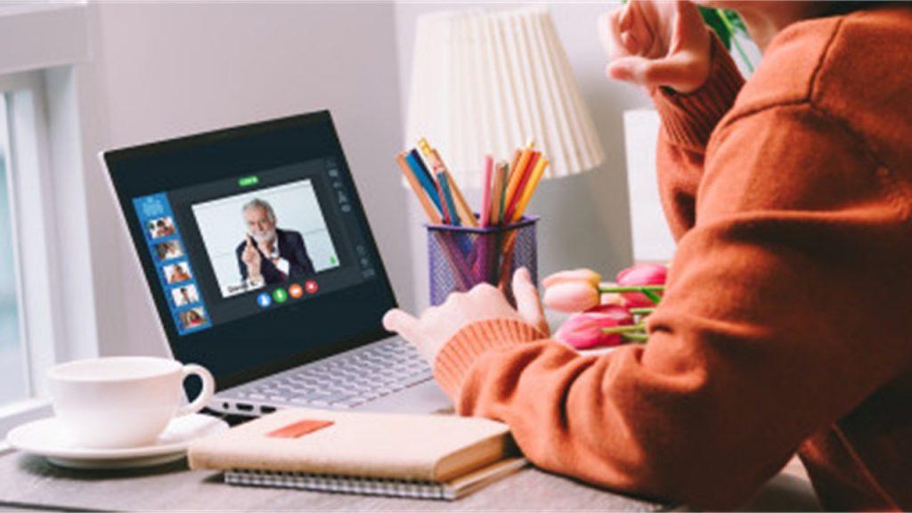 Microsoft Teams é bem diferente dos modos regulares de comunicação usados devido ao grande número de recursos que ele oferece e ao número de aplicativos integrados a ele