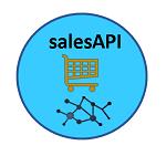 Intergate salesAPI-hub de integração com sistemas de vendas