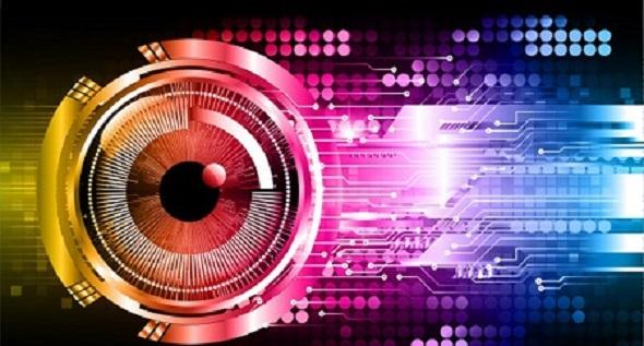 A entrada em vigor da Lei Geral de Proteção de Dados (LGPD) no último mês (18/9) consolidou a necessidade de adequação de empresas  à proteção de dados pessoais.