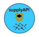 Intergate supplyAPI-hub de integração com sistemas de compras