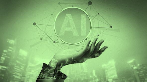 nosso produto o ConectorGATE é uma api de integração, assim como nossos RPAs (robos),  nossas customizações e todos os nossos serviços  envolvem a Transformação Digital