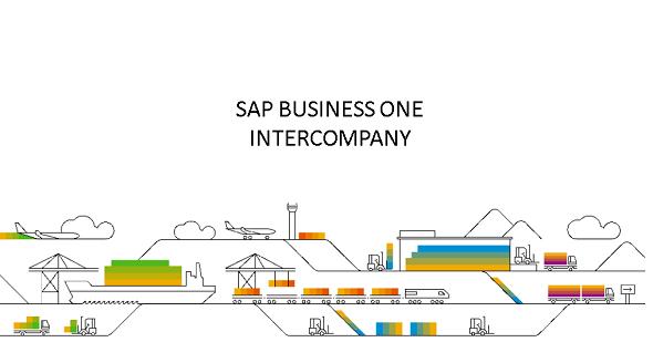 SAP Business One Integration Framework desempenha um papel cada vez mais importante, fornecendo a capacidade de resolver tarefas complexas associadas a casos de negócios específicos.