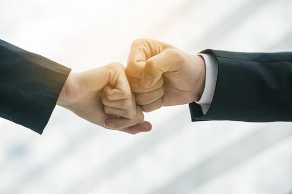Para facilitar as mudanças empresariais e sociais, a SAP e a Microsoft desenvolveram novas integrações entre o Microsoft Teams e as soluções SAP