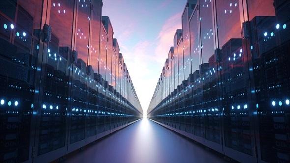 Em conjunto, a Microsoft e a SAP estão ampliando a sua capacidade de gestão para empresas inteligentes de missão crítica sobre Azure