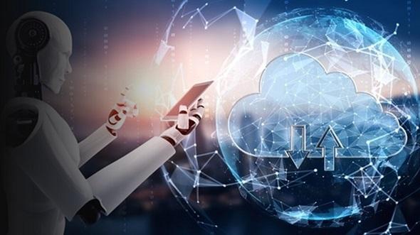 Nuvem avança como elemento chave na infraestrutura de TI, mas como fica a complexidade de diferentes ambientes?