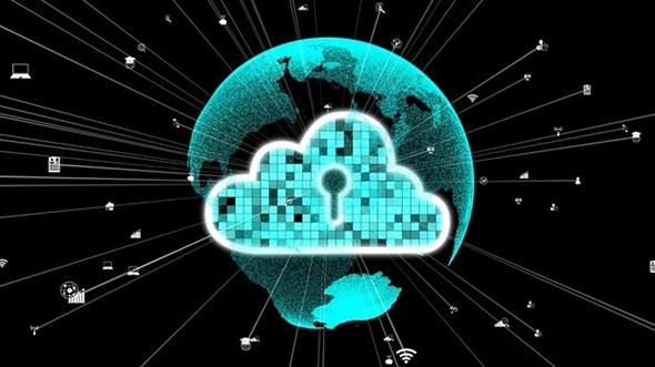 Quando as empresas olham para a nuvem com mais afinco, o que se busca está muito claro: a transformação de seus negócios com agilidade, segurança, flexibilidade e velocidade para as cargas de trabalho, aplicativos e dados.