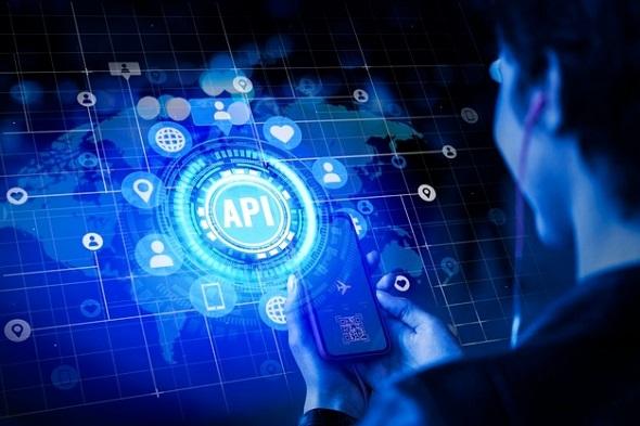 Como garantir a qualidade e credibilidade de suas APIs
