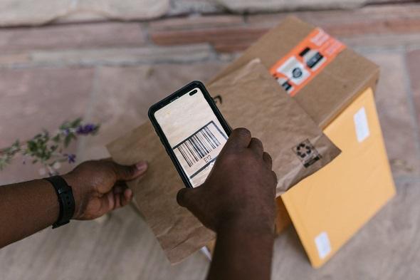 O que é fulfillment na logística e vendas